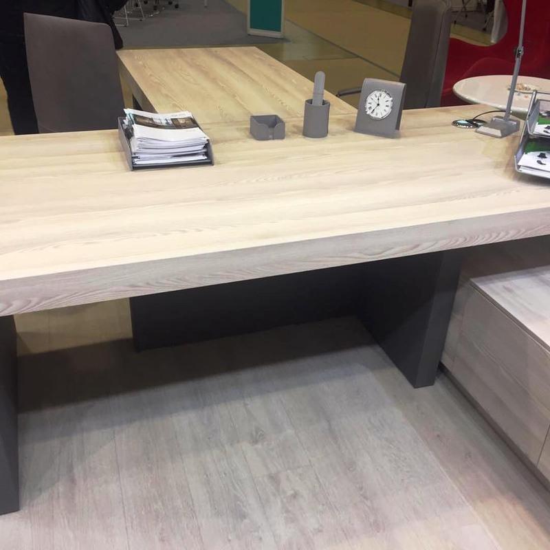 Офисная мебель-Офисная мебель «Модель 162»-фото2