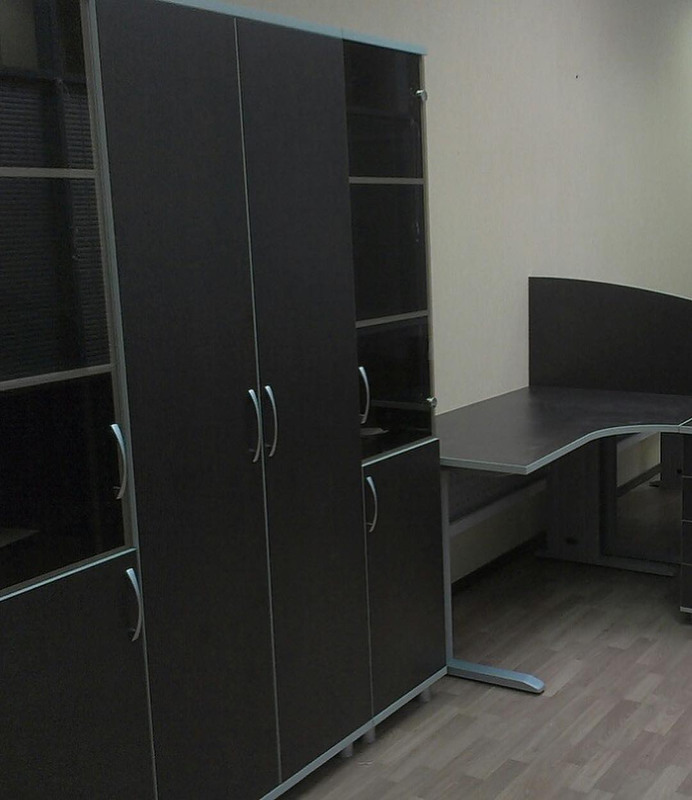 Офисная мебель-Офисная мебель «Модель 93»-фото3
