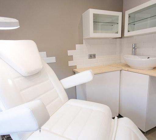 -Мебель для салона «Модель 146»-фото4