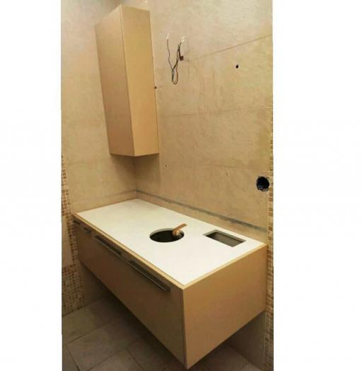 Мебель для ванной комнаты-Мебель для ванной «Модель 87»-фото5