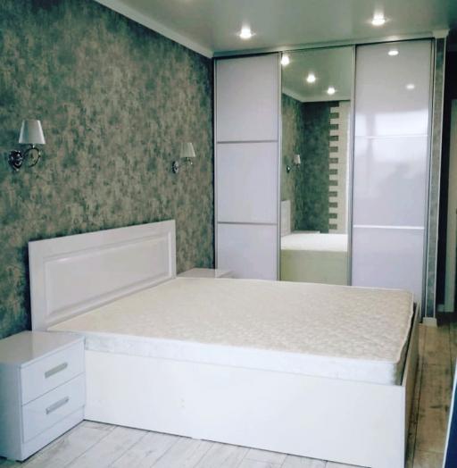 Мебель для спальни-Спальня «Модель 50»-фото2