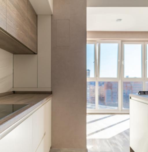 -Кухня из ЛДСП «Модель 424»-фото30